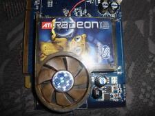 ATI Radeon X 1300 PRO, Grafikkarte, gebraucht