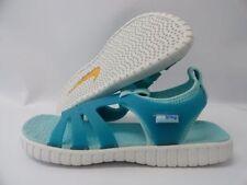 size 40 4555b 1d71c Nike Rubber Unisex Kids  Shoes for sale   eBay