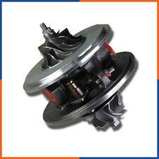 Turbo CHRA Cartouche pour AUDI A4 SERIE 1 PHASE 2 1.9 TDI 90 110 115 cv 454231-1