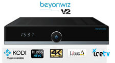 BEYONWIZ V2 PVR 4K MEDIA PLAYER