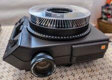 Kodak Ektalite 500 Slide Projector
