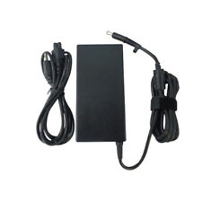 150W Ac Power Supply Adapter Charger Cord for HP ZBook 15 Mobile Workstation