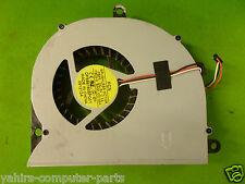 Samsung DP500A2D Touch Screen Cooling Fan/ BA62-00772A