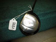 Ladies Ping i3 17* 5 Fairway Wood V888