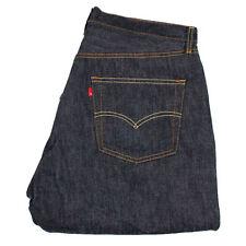 Levi's Jeans für Herren