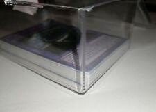 Yugioh 25 Mixed card Lot! (8 HOLOS/RARES) Near Mint! Fast Shipping!