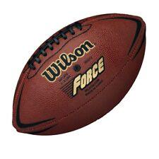 Wilson Ballon Football Américain utilisation Récréative