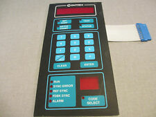Contrex, M-Trim, Replacement, Digital Interface, Screen Panel, Display, ONLY-NEW