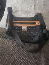Brighton Quilted handbags purses