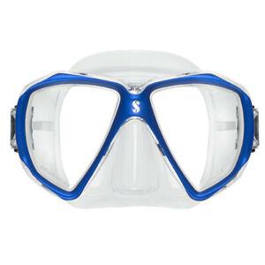 Scubapro Spectra 2 Mask