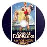 Mr. Robinson Crusoe (1932) Action, Adventure, Comedy Movie / Film on DVD