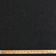 Tessuti e stoffe nero di abbigliamento-abito per hobby creativi