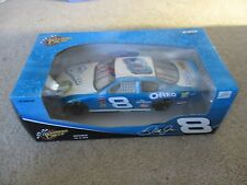 Winner's Circle Dale Earnhardt Jr. Oreo #8 Chevy 1:18 Scale 2004 MIB
