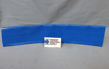 "1-1/2"" PVC Lay Flat Discharge Hose Sold by the foot"