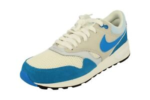 Nike Air Odyssey Mens Trainers 652989 Sneakers Shoes 404
