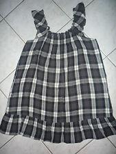 Robe  Tunique    ¸.•*´¯`*•  NEW LOOK  •*´¯`*•.¸ T/38  OCCASION