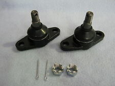 Toyota Camry SV11 SV20 SV21 SV22 Lower Ball Joint Pair Left and Right 82-93
