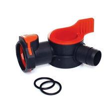 Fluval FX5/FX6 Filter AquaStop Valve - A20216