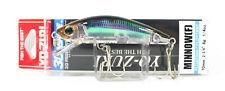 Yo Zuri Duel 3D Inshore Minnow 70 Floating Lure R1211-RMT (8420)