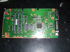 HP C3981-80001 Formatter Board LaserJet