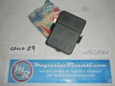 COPERCHIO RICAMBIO ORIGINALE FIAT/LANCIA COD. 7623561