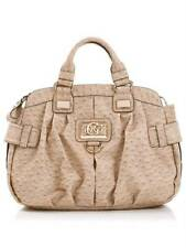..GUESS ..TULA STONE DOME SATCHEL SOLD OUT STYLE **BLOW OUT**