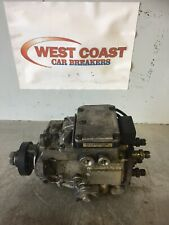 FORD TRANSIT 2.4 DIESEL FUEL INJECTION PUMP 0470504040 YC1Q-9A543-DF