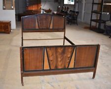 Metal Antique Beds U0026 Bedroom Sets (1900 1950) For Sale | EBay