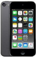 Apple iPod Touch 5th Generation 16GB Space Grey B+ 12 Months Warranty