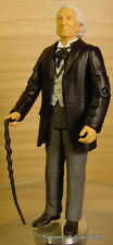 Doctor Dr Who William Hartnell 1st + Walking Stick Figure loose NEW!