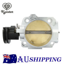 64mm Throttle Body for Pro Series 94-97 Mazda MX-5 Miata 1.8L BP-ZE CNC Aluminum