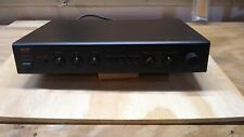 Adcom GFP-565 2 Channel Pre-Amp/Processor Amplifier Stereo System Component