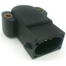 Throttle Position Sensor For Ford Courier Escort Fiesta KA Puma Granada