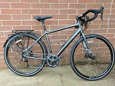 Cannondale Touring Ultimate Bicycle Medium Ultegra