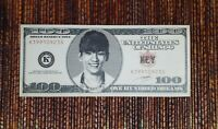 SHINee Key Official SHINee World II Money SWII 🇺🇲