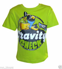 Disney Girls' Crew Neck Short Sleeve Sleeve 100% Cotton T-Shirts & Tops (2-16 Years)
