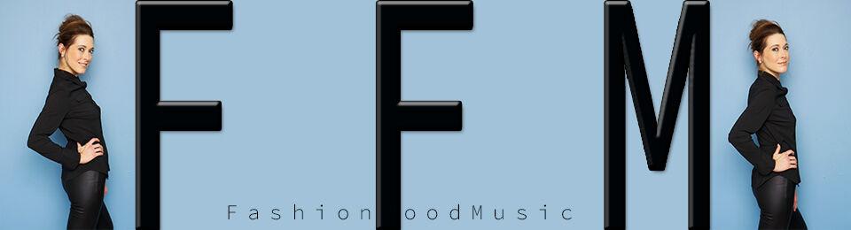 fashionfoodmusic
