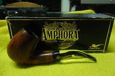 "PIPA ""AMPHORA ATHENA 018-AIR REGULATION SYSTEM"""