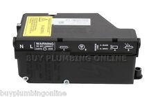 Riello Digital Control Caja mo535 Firebird 20035388