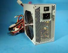 High Efficiency PSU for Dell Dimension 5150 Model: L305N-00 P/N:PS-6311-2D2 LF