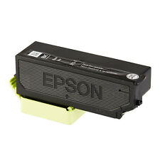 EPSON Genuine 273-I Black in Original Bulk Packaging for Epson Expression series