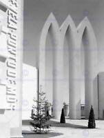 VINTAGE PHOTO WORLD EXPOSITION LISBON 1940 PORTUGAL POSTER ART PRINT BB12426B