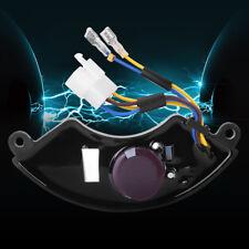 AVR Automatique Régulateur de Tension pour 6.5KW 7KW 8.5KW Générateur Essences