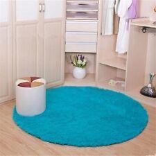 40x40cm salle à manger chambre rond douche sol Tapis anti-dérapant 1 pièce