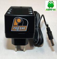 Caricabatterie PELLENC Legatrice  AP 25 / FIXION- Caricatore ricambio originale