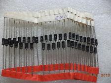 10 Stk Zener-Diode SZX19//8,2  8,2V Z-Diode