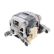 motore lavatrice electrolux rex aeg 1249461094