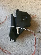 Heizung Boiler ECAM 26455