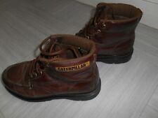 """chaussures homme """" Caterpillar"""""""
