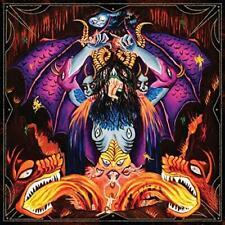 Devil Master - Satan Spits On Children Of Light (NEW CD)
